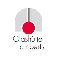 Glashütte Lamberts – Partner der Tischlerei CLETEC für: