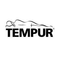 Tempur –  Partner der Tischlerei CLETEC für Komplett-Bett-Systeme